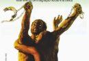 Exposição: Libertação da Arte Afro