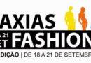 10ª Edição – Caxias Fashion